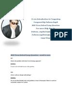 Cs101MiDTermSolvedLongQuestion.pdf
