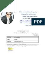 CS101MiDTerm16SolvedPapers.pdf