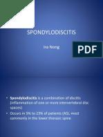 SPONDYLODISCITIS.pptx