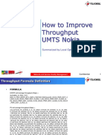NSN_WCDMA_HS Throughput improvement.pdf