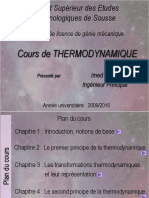 cours-de-thermodynamique-l2-s1-definitif.ppt