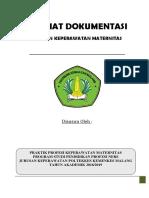 Format Maternitas[1]