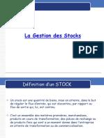 Gestion de stock. pptx
