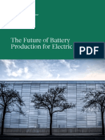 BCG-The-Future-of-Battery-Production-for-Electric-Vehicles-Sep-2018 (1)_tcm9-202396.pdf