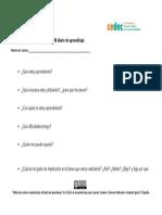 midiariodeaprendizaje-131107054643-phpapp01