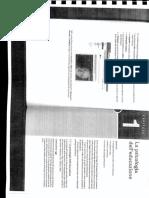 WOLFOLK -- Psicologia Dell'Educazione -- CAP 1-2
