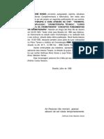 Compêndio Científico da Cromoterapia (Renê Nunes).pdf