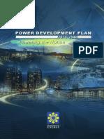 pdp_2016-2040.pdf