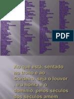 powerpointdiversosmederramareaoqueestsentado-130224152050-phpapp01.pdf