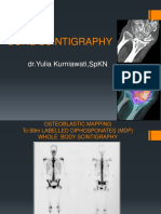 106367 ID Faktor Risiko Tumor Payudara Pada Peremp