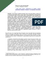 Giovanni Arrighi -- B. J. Silver -- B. D Brewer_Ipari Konvergencia, Globalizáció (GéF) (1)