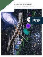 radiestesia Espectro Electromagnetico