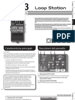 RC-3_ita03_W.pdf