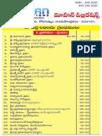 catalogue2015.pdf