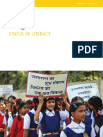 07Literacy.pdf