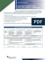 388220824 Gbs Guide Aan Mem PDF