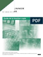iR2422L_COPY_fr_fr_R.pdf