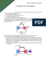 centrali elettriche - capitolo 4
