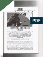 Bauman, Zygmunt - Liquid Love