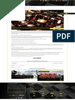 ¿Cómo Evitar Depósitos de Aceite Lodos Lubricante en El Motor_ _ Bardahl