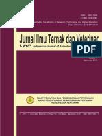 175-48-PB.pdf