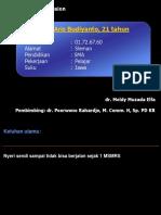 dokumen.tips_kasus-rheumatoid-artritis.pptx
