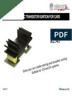 illustrated_assembly_manual_k2543.pdf