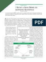 Capital Social Artigo PA.pdf