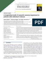 A longitudinal study of semantic memory impairment in.pdf