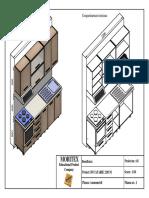 proiect-bucatarie.pdf
