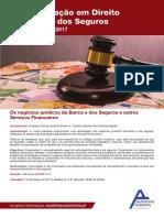 Pg Direito Bancario 2017
