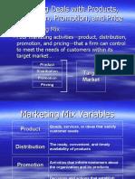 21169246-4p-s-of-Marketing