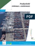 Productivité des terminaux à conteneurs.pdf