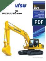 PC200_200LC-8_CEN00049-10