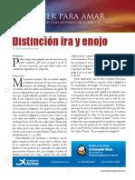 distincion_ira_y_enojo.pdf