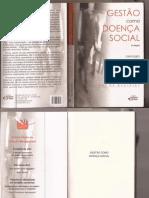 Gestão como doença social. Gualejac.pdf