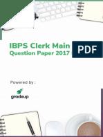 IBPS Clerk Main 2017_English-PDF.pdf-95