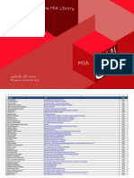 Rare-Book.pdf