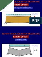 1. Pengenalan Struktur Prategang.ppt