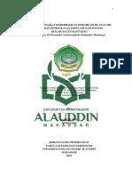 Sabran PDF