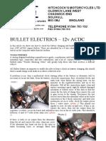 bullet_electrics_charging_1999_on.pdf