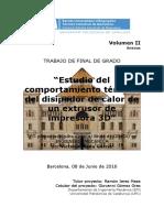 VolumenII.pdf