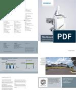 multimobil-2-5.pdf