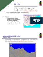clase7_capacidad_ambiental.ppt