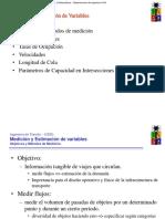 clase9_medicion_variables.ppt