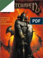 Twilight 2000 Dos 0fzz Manual