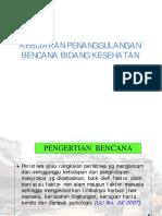 kebijakan bencana.pdf