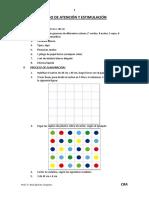 juegodeatencionyestimulacion-180705025035 (1)