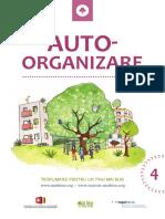 Ghid - Auto-Organizare Final