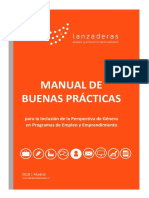 Manual Enfoque Genero Empleo (1)